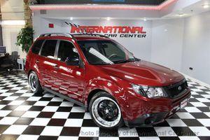 2012 Subaru Forester for Sale in Lombard, IL