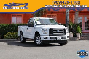2015 Ford F-150 for Sale in Fontana, CA