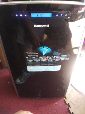 Honeywell AC 14k BTU for Sale in Anaheim, CA