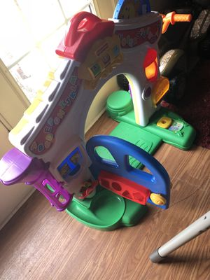 Baby toy for Sale in Smyrna, TN