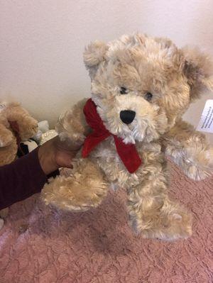 Love bear 🐻 for Sale in Beaverton, OR