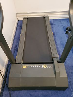 Treadmill for Sale in Tampa, FL