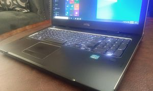 Dell laptop works Great for Sale in Kansas City, MO