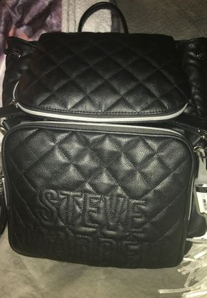 Diaper Bag for Sale in Euclid, OH