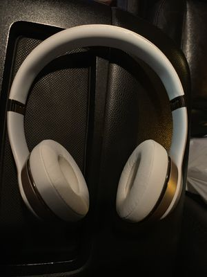 Beats by Dre .. solo for Sale in Indianapolis, IN