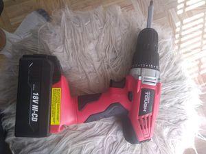 Power drill for Sale in Baton Rouge, LA