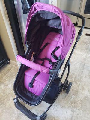 Urbini stroller for Sale in Reno, NV