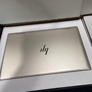 HP Laptop Never Used for Sale in Boynton Beach, FL