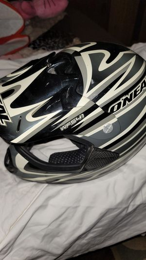 O'Neill helmet WFS41 size XL for Sale in Moreno Valley, CA