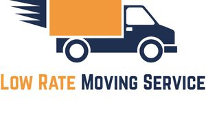 Affordable movers pick up and delivery one call we do it all... no job too BIG or Small!!!! for Sale in Charlotte, NC