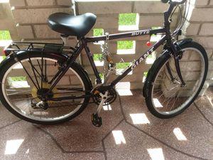 Giant Butte 26 in men's mountain bike for Sale in Auburndale, FL
