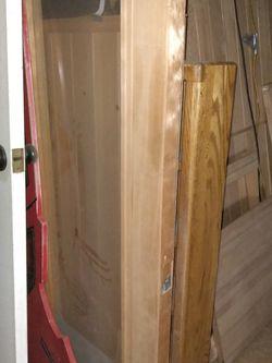 Self Contained Sauna Cedar 6'x6' for Sale in Kalama,  WA