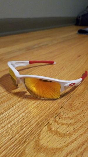 Youth Oakley baseball sunglasses for Sale for sale  Sugarcreek, OH