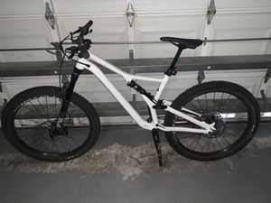 2020 Specialized Mountain Bike for Sale in Miami Lakes, FL