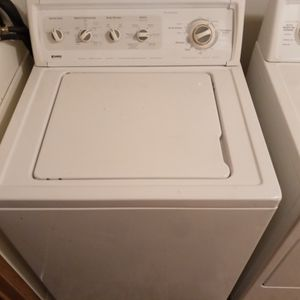 Kenmore Washer And Dryer for Sale in Indianapolis, IN