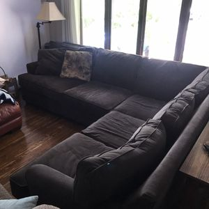 Sofa for Sale in Bellmore, NY