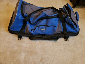 Duffle Bag Full size. 36inch for Sale in Dallas, TX