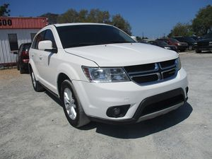 2014 Dodge Journey for Sale in Holiday, FL