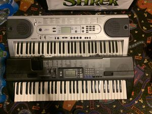 Musical Keyboards for Sale in Red Oak, TX
