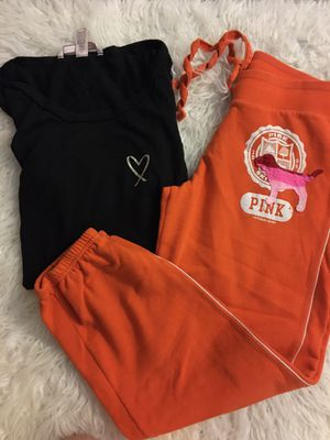 VS PINK Set XS for Sale in Tualatin, OR