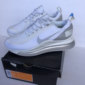 Nike Airmax Utility New Us 9.5 for Sale in Miami Shores, FL