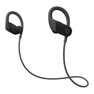 Beats by Dr. Dre - PowerBeats High-Performance Wireless Earphones 15 Hour Listening Time , Apple H1 Chip, Fast BT Connection for Sale in The Bronx, NY