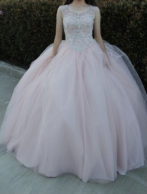 Sweet 16/Quinceanera Dress for Sale in Rancho Cucamonga, CA
