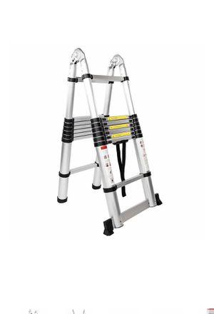 Aluminum Stretcher ladder for Sale in Phoenix, AZ