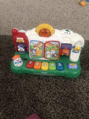 Kids toys for Sale in Plano, TX