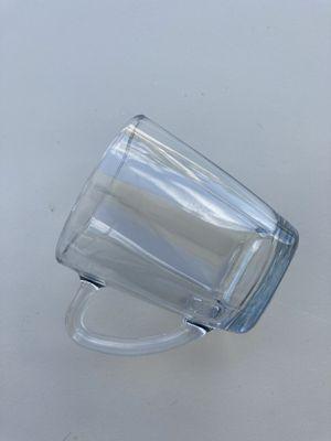 glass mugs for Sale in Miami, FL