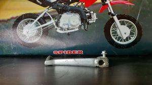 Motorcycles 4 wheeler four wheeler cuatrimoto atv gears for Sale in Dallas, TX
