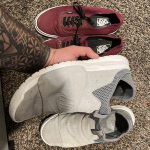 Shoe Bundle for Sale in Hillsboro, OR