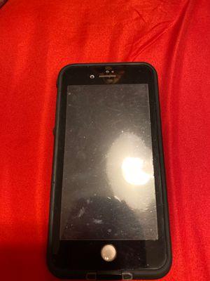 IPhone 7 Plus for Sale in Edgewood, WA