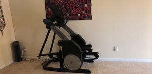 Nordictrack freestride elliptical for Sale in North Potomac, MD