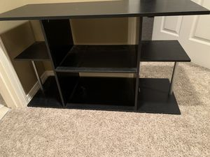 """TV stand (42"""" wide) for Sale in Camas, WA"""