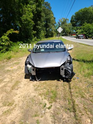 Parts for Sale in Lithonia, GA