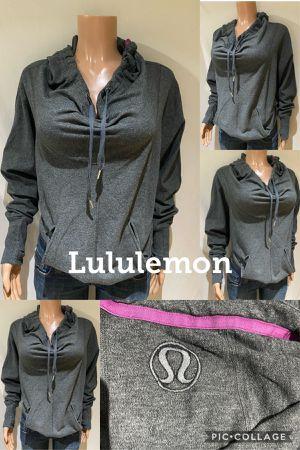 Lululemon Active Sweatshirt for Sale in Compton, CA