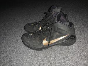 Nike Hyperdunk for Sale in Grand Prairie, TX