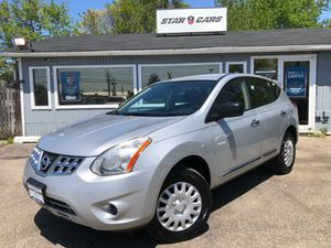 2012 Nissan Rogue for Sale in Glen Burnie, MD
