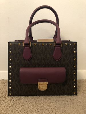 Brand New - Michael Kors (Bridgette Tote) for Sale in Washington, DC