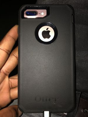 iPhone 7 Plus for Sale in Capitol Heights, MD