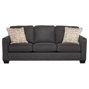 "38"" Square Arm Sofa Bed for Sale in Billerica, MA"