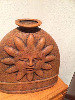 Home decor vase for Sale in Littleton, CO