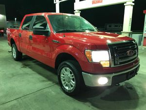 2011 Ford F150 for Sale in Kissimmee, FL