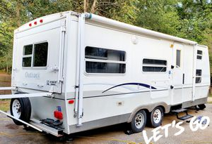 Rv on special this week only for Sale in Mount Enterprise, TX