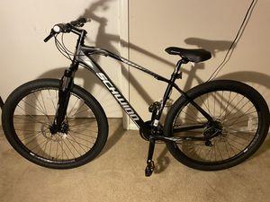 29 inch Schwinn mountain bike for Sale in Tampa, FL