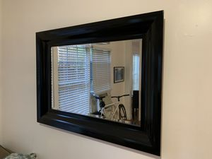 Hanging Wall Mirror for Sale in Miami, FL
