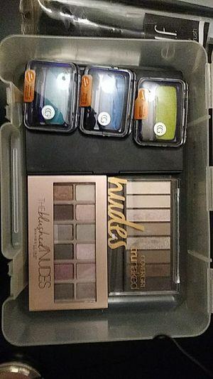 Make-up for Sale in Phoenix, AZ