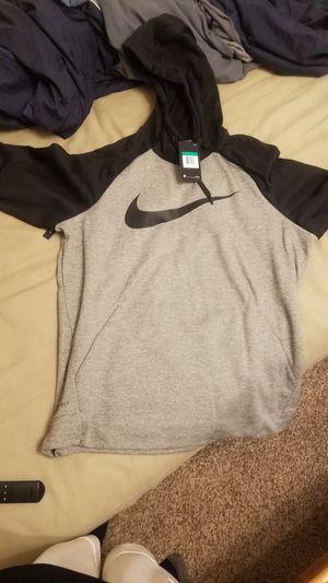 25$-XL Nike dri-fit hoodie for Sale in Wenatchee, WA