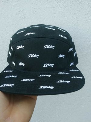 SSUR STRAPBACK HAT 5 PANEL BRAND NEW for Sale in South Gate, CA